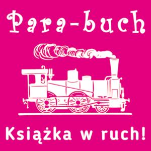 Para Buch- Książka wruch!