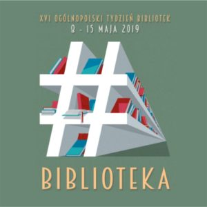 #biblioteka
